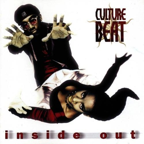 Inside Out de Culture Beat