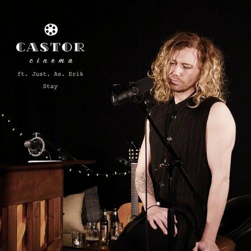 Stay de Castor Cinema