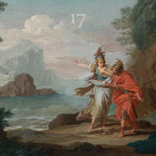 '17 by Athena