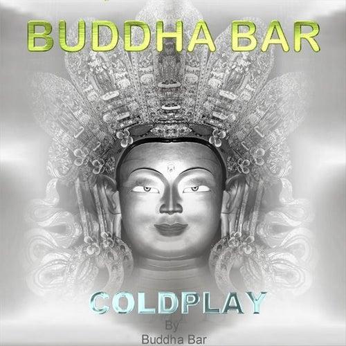 Coldplay de Buddha-Bar
