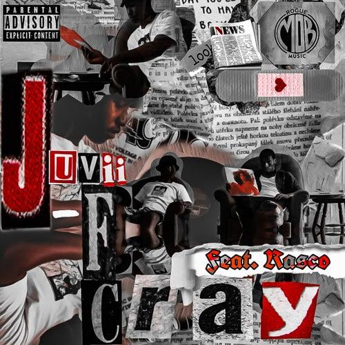 J F CRAY von Juvii