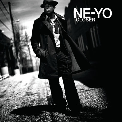 Closer by Ne-Yo