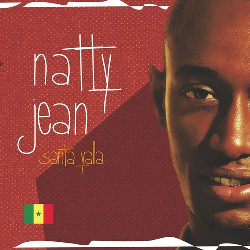 Santa Yalla de Natty Jean