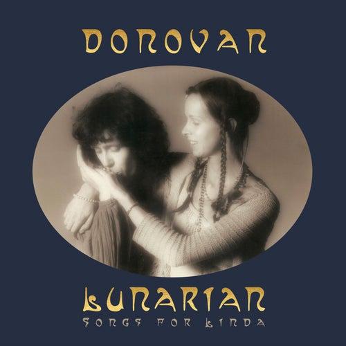 Lunarian de Donovan