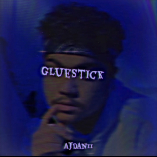 Gluestick by AJdan11