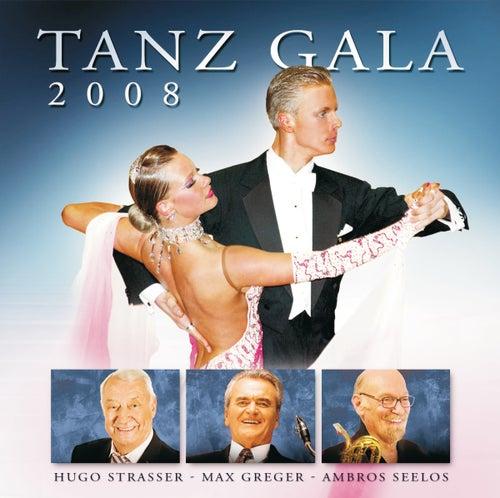 Tanz Gala 2008 von Max Greger