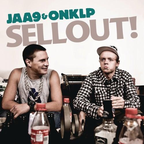 Sellout! de Jaa9 & Onklp