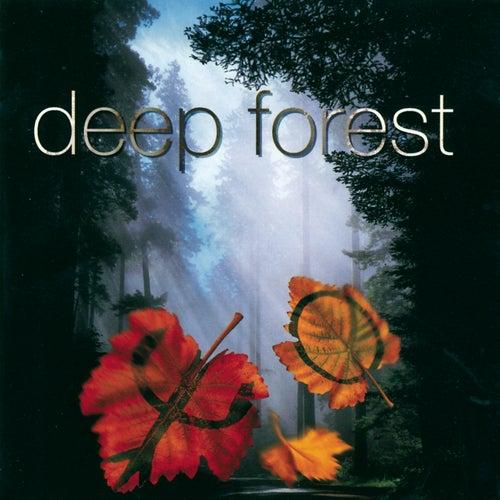 Boheme de Deep Forest