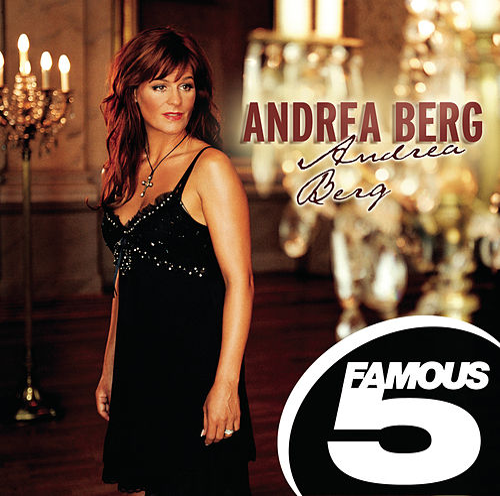 Andrea Berg von Andrea Berg