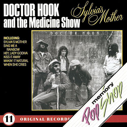 Sylvia's Mother by Dr. Hook