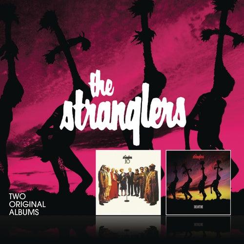 Dreamtime / 10 von The Stranglers