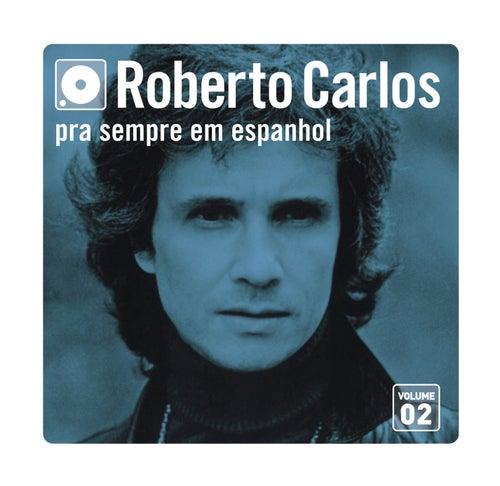 Box Roberto Carlos - Internacional 2 de Roberto Carlos