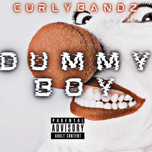 Dummy Boy by Curly Bandz