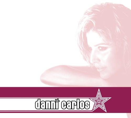 Box Danni Carlos de Danni Carlos