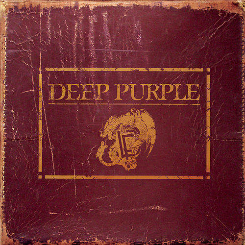 Live 1993 de Deep Purple