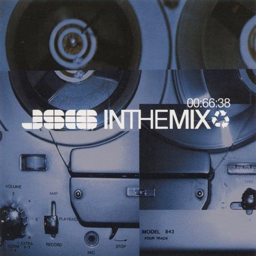 In The Mix de Js:16