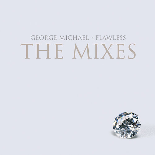 Flawless (Go to the City) by George Michael