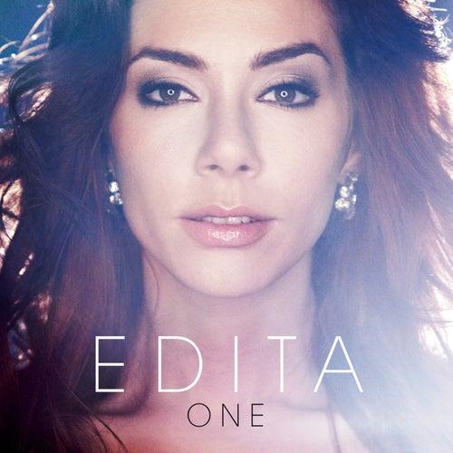 One by Edita