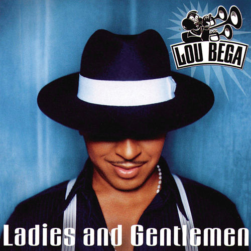 Ladies And Gentlemen de Lou Bega