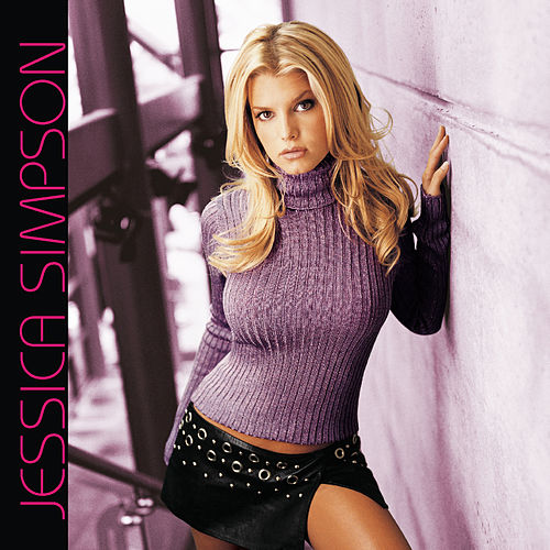 This Is The Remix von Jessica Simpson