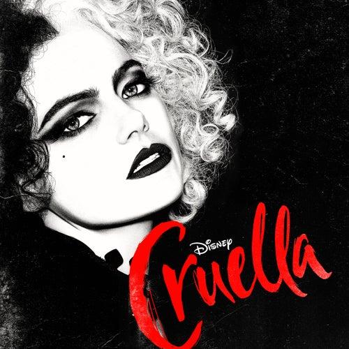 Cruella (Original Motion Picture Soundtrack) by Various Artists