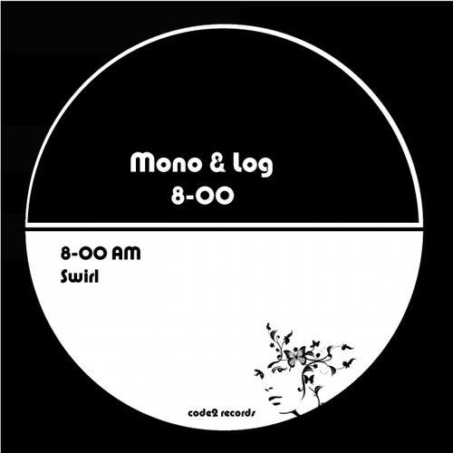 8-00 de Mono