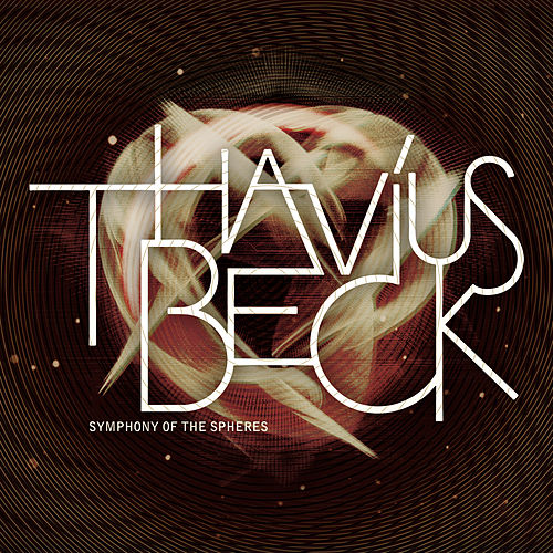 Symphony of Spheres by Thavius Beck