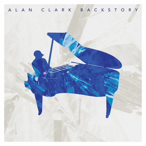 Backstory de Alan Clark