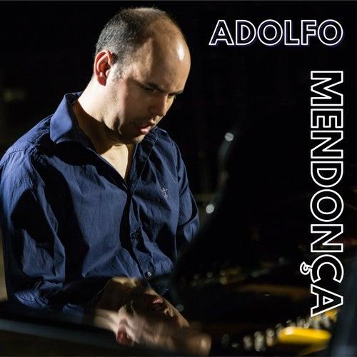 Adolfo Mendonça von Adolfo Mendonça