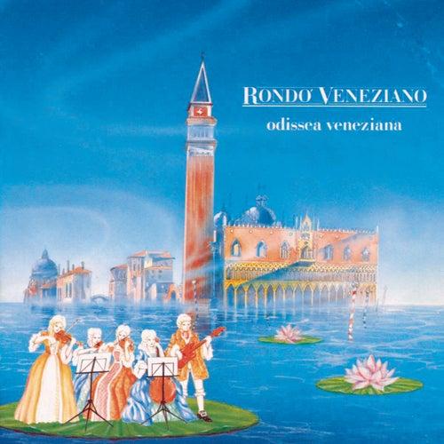 Odissea Veneziana von Rondò Veneziano