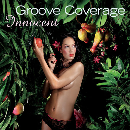 Innocent von Groove Coverage