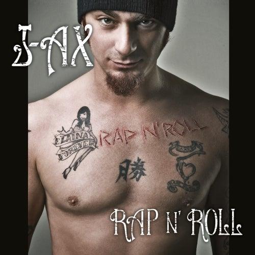 Rap n' Roll di J-Ax