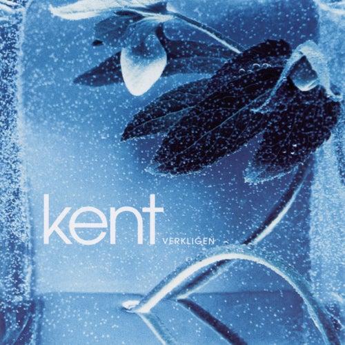 Verkligen von Kent