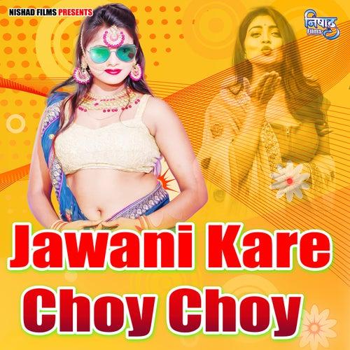 Jawani Kare Choy Choy by Pramod