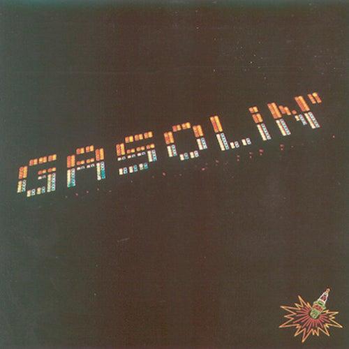 Gas 5 by Gasolin'