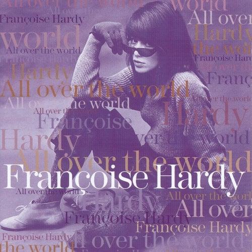 All Over the World de Francoise Hardy