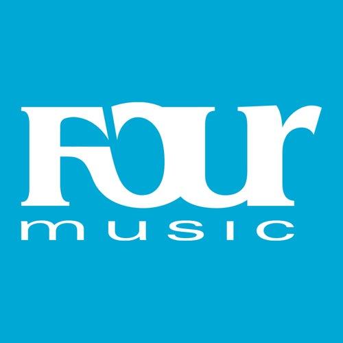Four Music 2005/2006 von Various Artists