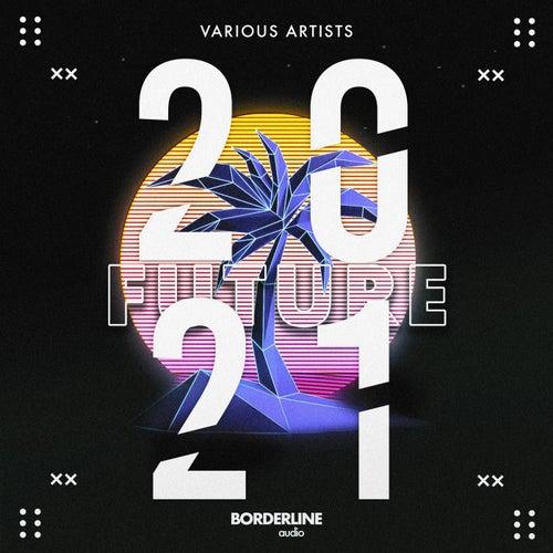 Future de Various Artists
