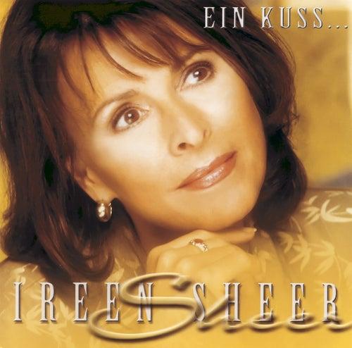 Ein Kuss... by Ireen Sheer