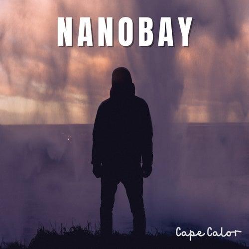 Nanobay by Cape Calor