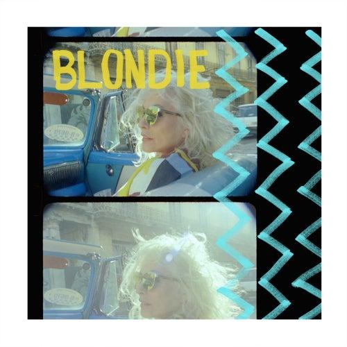 Tide Is High (Live from Havana, 2019) di Blondie