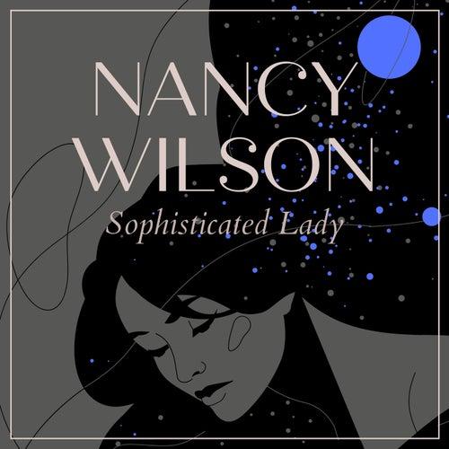 Sophisticated Lady de Nancy Wilson
