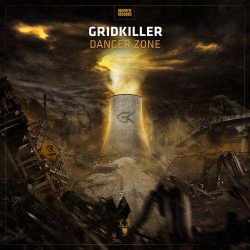 Danger Zone by GridKiller