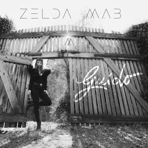 Guido by Zelda Mab