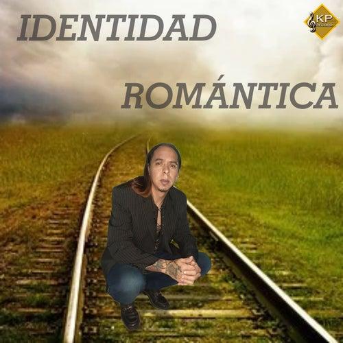 Adelantos 2021 de Identidad Romantica
