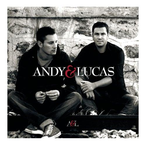 Con Los Pies En La Tierra de Andy & Lucas