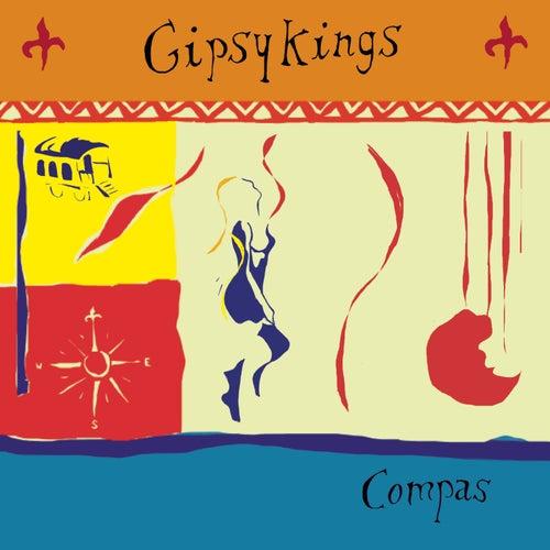 Compas von Gipsy Kings
