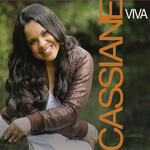 Viva by Cassiane