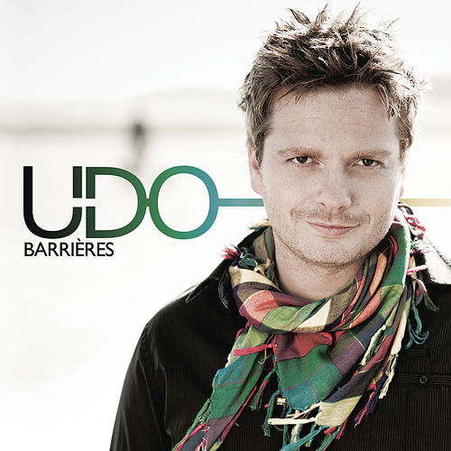 Barrières by Udo