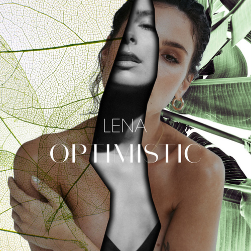Optimistic by Lena